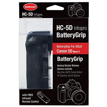 Batterie appareil photo