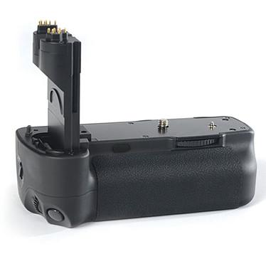 Hähnel HC-5D  Batterie Grip pour Canon 5D Mk II