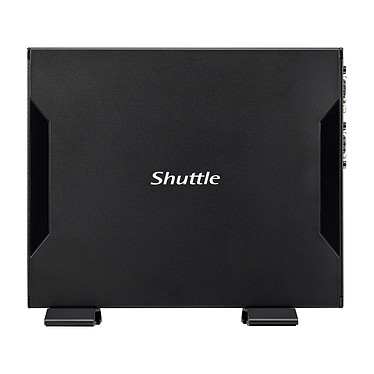 Shuttle DS57U5 pas cher