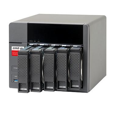Comprar QNAP TS-563-2G
