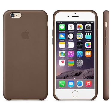 coque iphone 8 avec cache chargeur
