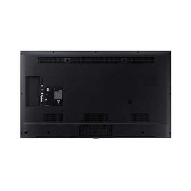 """Acheter Samsung 48"""" LED RM48D"""