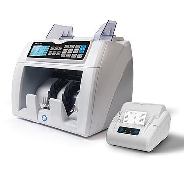 Acheter Safescan TP-230