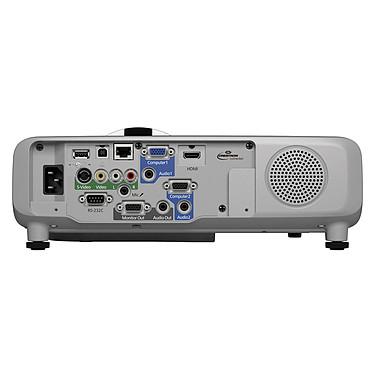 Acheter Epson EB-530