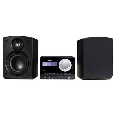 Tokaï CD-103