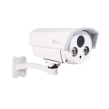 Heden VisionCam HD CAMHD03FX0