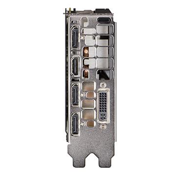 EVGA GeForce GTX 970 FTW+ ACX 2.0+ pas cher