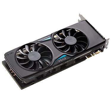 Avis EVGA GeForce GTX 970 FTW+ ACX 2.0+
