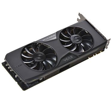 Acheter EVGA GeForce GTX 980 Superclocked ACX 2.0