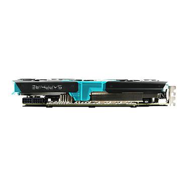 Sapphire Radeon R9 290 4G GDDR5 Vapor-X R9 290 4G D5 pas cher