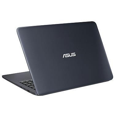 Acheter ASUS EeeBook E402MA-WX0001H Bleu