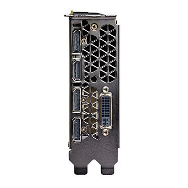 EVGA GeForce GTX TITAN X Superclocked pas cher