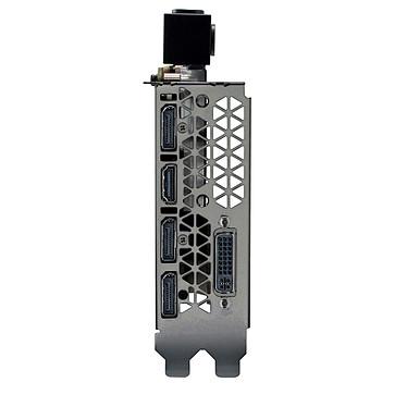 EVGA GeForce GTX TITAN X Hydro Copper pas cher