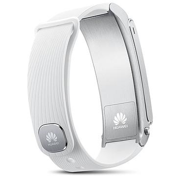 Acheter Huawei TalkBand B2 Gris