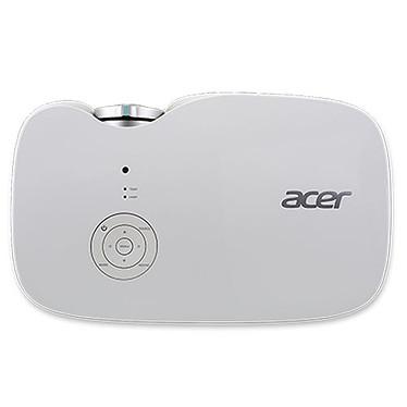 Acheter Acer K138ST