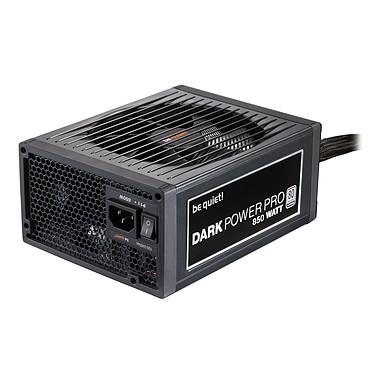 Acheter be quiet! Dark Power Pro 11 850W 80PLUS Platinum