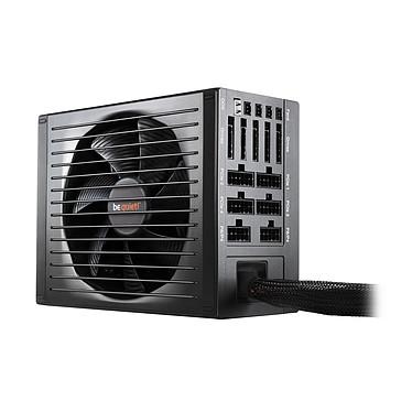 Avis be quiet! Dark Power Pro 11 850W 80PLUS Platinum