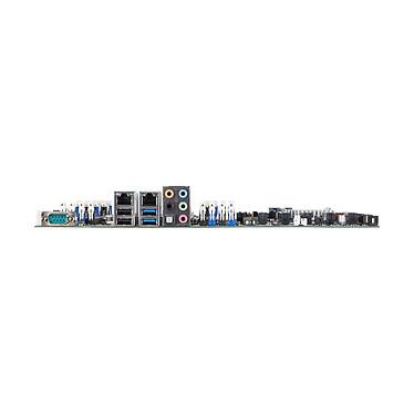 Acheter Gigabyte MW70-3S0