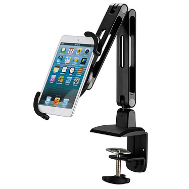 """Aavara APC207 Support universelle pour tablette 8-9"""""""