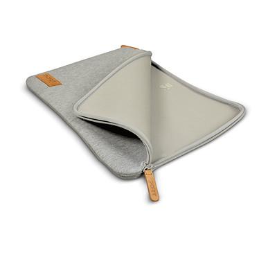 "Avis PORT Designs Torino 15.6"" (gris)"
