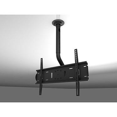 Support plafond TV