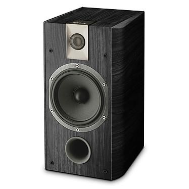 Acheter Onkyo CR-N765 Argent + Focal Chorus 706 V2 Black Ash