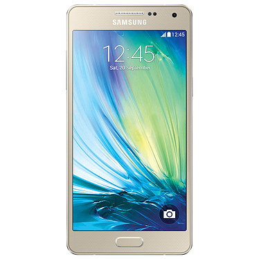 Samsung Galaxy A5 Or