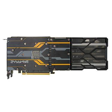 Acheter Sapphire Radeon R9 Fury Tri-X 4G HBM (UEFI)