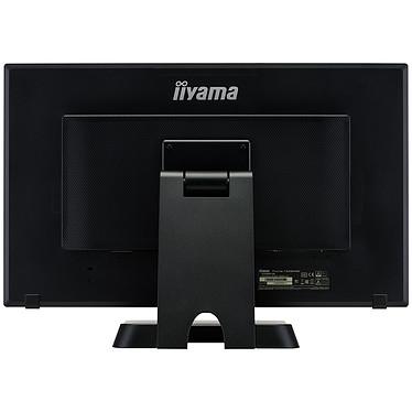 "iiyama 21.5"" LED Tactile - ProLite T2236MSC-B2 pas cher"