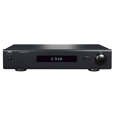 NAD C510 Pré-amplificateur numérique / DAC avec USB et HDMI