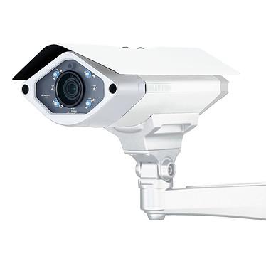 ZAVIO B8520 Caméra IP extérieure 5MP Full HD 1080p PoE (Ethernet)