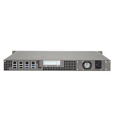 QNAP TVS-471U-I3-4G pas cher