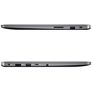 ASUS VivoBook E403NA-FA049T pas cher