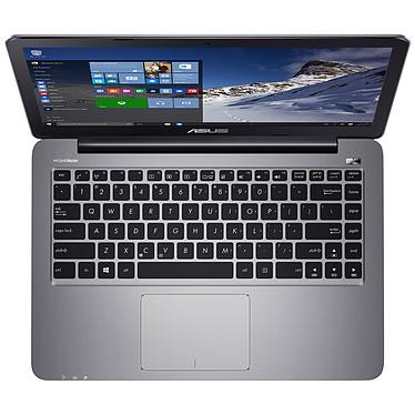 Acheter ASUS VivoBook E403NA-FA049T