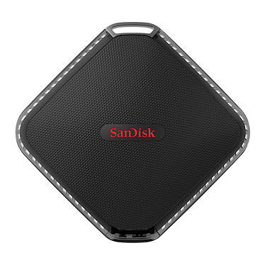 SanDisk Extreme 500 120 Go