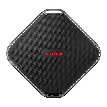 SanDisk Extreme 500 250 Go