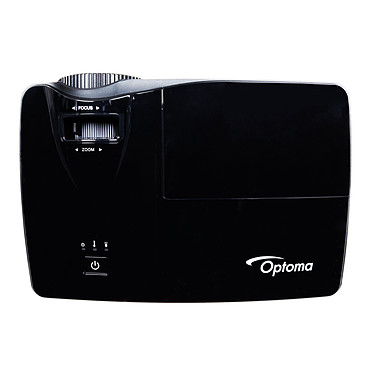 Optoma DS341 pas cher