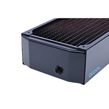 Acheter Alphacool NexXxos UT60 480mm
