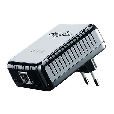 DEVOLO dLAN 200 AVpro mini Adaptateur CPL sécurisé 200 Mbps