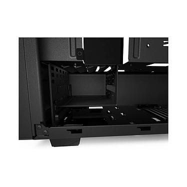 NZXT Source 340 - S340 (negro/azul) a bajo precio