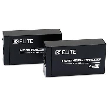 HDElite ProHD HDMI Extender  50 m