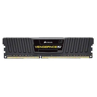 Corsair Vengeance Low Profile Series 4 Go DDR3L 1600 MHz CL9