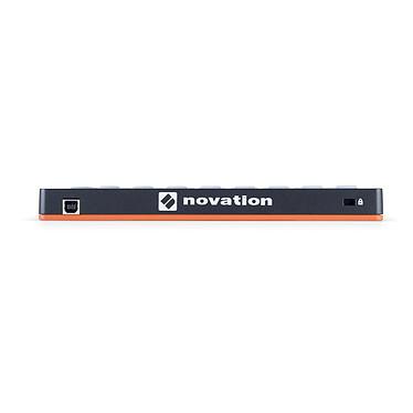 Avis Novation Launchpad Mk2