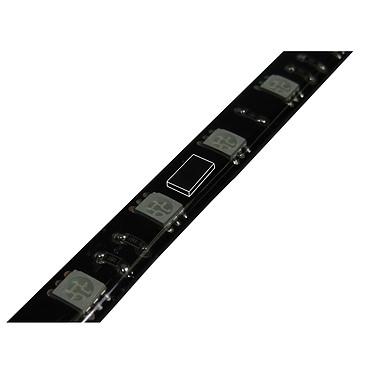Acheter BitFenix Alchemy 2.0 Magnetic LED-Strip (vert, 12 cm)