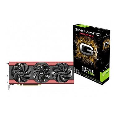 Gainward GeForce GTX 980 Ti PHOENIX