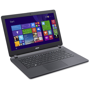 Acer Aspire ES1-311-C5KC