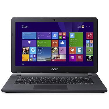 Avis Acer Aspire ES1-311-C5KC