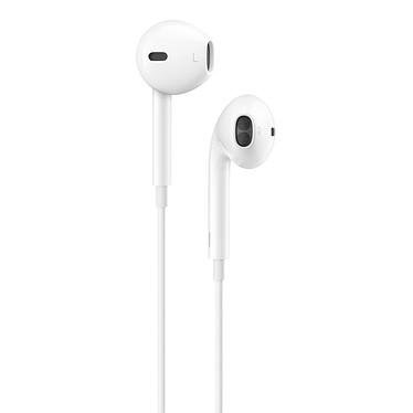 Avis Apple iPod nano 16 Go Rose (2015)
