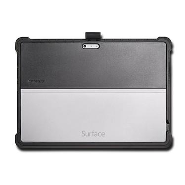 Kensington BlackBelt 1st Degree pour Surface Pro 3 Noir pas cher