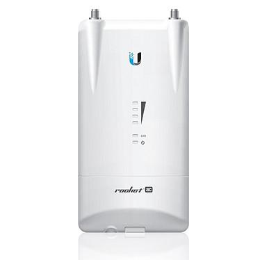 Wifi AC Ubiquiti